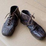 entretien chaussures vernies TOP 12 image 2 produit