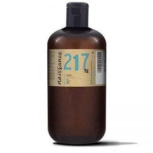 faire du savon liquide maison TOP 1 image 0 produit