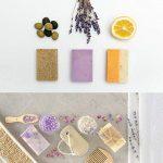 faire du savon liquide maison TOP 14 image 4 produit