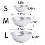 faire son propre produit vaisselle TOP 4 image 3 produit