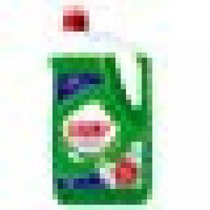 Fairy Liquid for Washing-up Original 5 Litres Ref VPGFAL5 de la marque Procter & Gamble image 0 produit