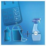 Febreze 500 ml PET désodorisant textile Spray - 8 de la marque Febreze image 3 produit