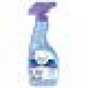 Febreze Textile Spray Lenor Lavande 500 ml - Lot de 3 de la marque Febreze image 0 produit