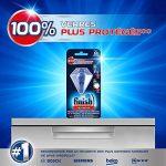 Finish Anticalcaire Protecteur de Lave-Vaisselle - Lot de 3 de la marque Finish image 4 produit