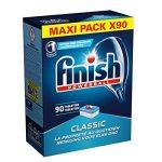 Finish Pastilles Lave-Vaisselle Powerball Classic - 90 Tablettes Lave-Vaisselle de la marque Finish image 3 produit