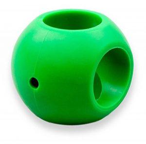 GAMMA Boule de lavage magnétique à laver balle pour la machine à laver et/ou les lave-vaisselle de la marque GAMMA image 0 produit