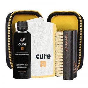 Homme Accessoires de chaussures / L'entretien et Nettoyage Crep Cure de la marque Crep+Protect image 0 produit