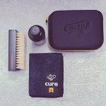 Homme Accessoires de chaussures / L'entretien et Nettoyage Crep Cure de la marque Crep+Protect image 3 produit