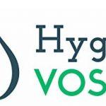 Hygiene VOS Nettoyant professionnel Concentré - Bidon de 5L Nettoyant universel pour maison, caravane, Camping-Car, bateau et yacht de la marque Hygiene VOS image 3 produit