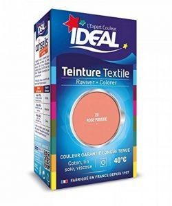 Ideal Teinture Liquide Mini 29 Rose Poudré de la marque Idéal image 0 produit
