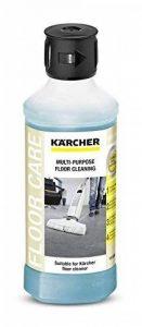 Kärcher 6.295-944.0 Nettoyant sols universel (500ml) pour FC 5 de la marque Kärcher image 0 produit