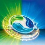 Le Chat Discs L'expert - Lessive en Capsules - 38 Lavages de la marque Le-Chat image 2 produit
