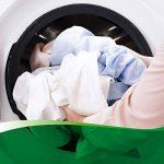 Le Chat L'Expert Lessive Liquide 3L - 60 lavages de la marque Le-Chat image 2 produit