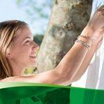 Le Chat L'Expert Lessive Liquide 3L - 60 lavages de la marque Le-Chat image 4 produit