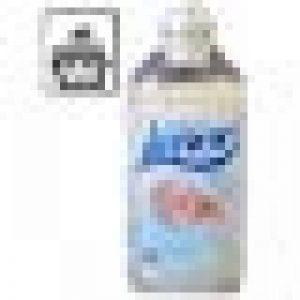 Lennor Lot de 8 assouplissants Pure Care Gentle Touch (Toque Suave) 1,1 l (44 lavages) de la marque Lenor image 0 produit