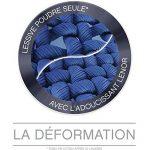Lenor Adoucissant Tendre Caresse 650 ml - Lot de 2 de la marque Lenor image 1 produit