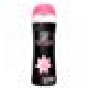 Lenor - Parfum de Linge en Billes - UNSTOPPABLES - Parfum Bliss - 375g de la marque Lenor image 0 produit