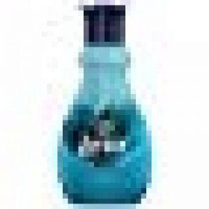 Lenor Parfum Des Secrets Charm Adoucissant 1 L – Lot de 3 de la marque Lenor image 0 produit