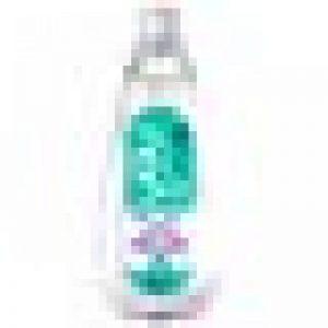 lessive désinfectant TOP 15 image 0 produit
