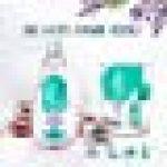 lessive désinfectant TOP 15 image 1 produit