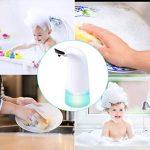 lessive sans savon TOP 12 image 2 produit