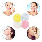 lessive sans savon TOP 2 image 4 produit