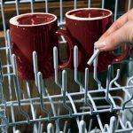 liquide de rincage lave vaisselle siemens TOP 3 image 4 produit