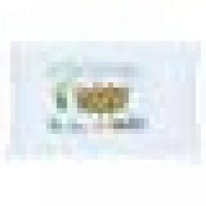 liquide de soude TOP 7 image 0 produit