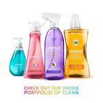 liquide vaisselle 5l TOP 1 image 3 produit