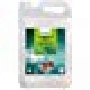 liquide vaisselle 5l TOP 3 image 0 produit