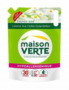 liquide vaisselle 5l TOP 8 image 0 produit