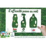 liquide vaisselle bicarbonate TOP 10 image 4 produit