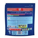 liquide vaisselle bicarbonate TOP 13 image 3 produit