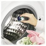 liquide vaisselle bicarbonate TOP 7 image 4 produit