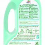 liquide vaisselle bicarbonate TOP 8 image 1 produit