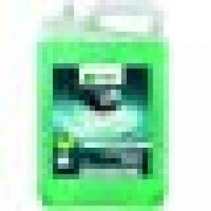 liquide vaisselle citron TOP 1 image 0 produit