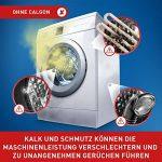 liquide vaisselle dans lave vaisselle TOP 1 image 2 produit
