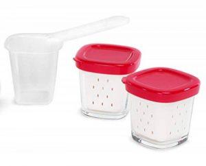 liquide vaisselle dans lave vaisselle TOP 10 image 0 produit