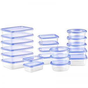 liquide vaisselle dans lave vaisselle TOP 11 image 0 produit
