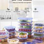 liquide vaisselle dans lave vaisselle TOP 11 image 1 produit