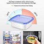 liquide vaisselle dans lave vaisselle TOP 11 image 3 produit
