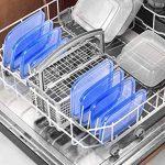 liquide vaisselle dans lave vaisselle TOP 11 image 4 produit