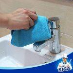 liquide vaisselle dans lave vaisselle TOP 2 image 4 produit