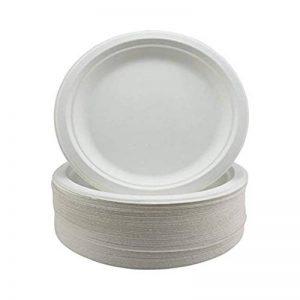 liquide vaisselle dans lave vaisselle TOP 8 image 0 produit