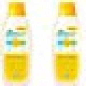liquide vaisselle maison citron TOP 10 image 0 produit