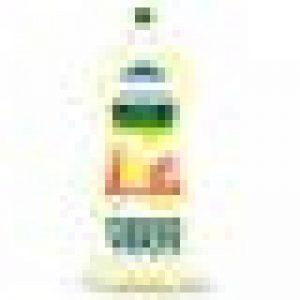 liquide vaisselle maison citron TOP 5 image 0 produit