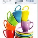 liquide vaisselle maison citron TOP 9 image 1 produit