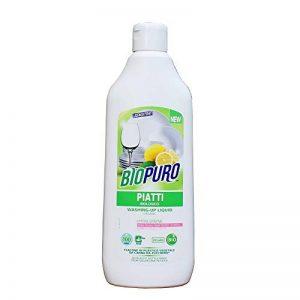 liquide vaisselle method TOP 11 image 0 produit