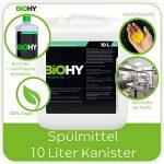 lot liquide vaisselle TOP 11 image 1 produit