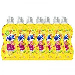 lot liquide vaisselle TOP 12 image 0 produit